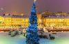 Navidad en Helsinki