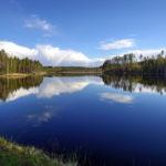 Actividades en la Región de Lahti, Región de los Lagos