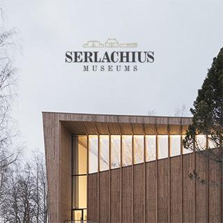 Entradas Museos Serlachius