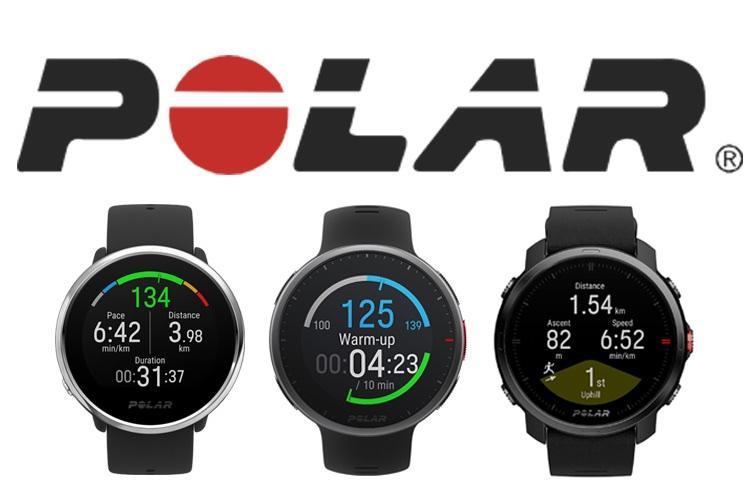 comprar relojes diseño en Finlandia